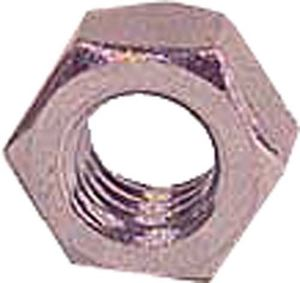 Picture of 1675 HEX NUT 5/16-18  CCE (BAG 20)
