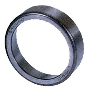 Picture of 3703 BEARING CUP #15520  CUE