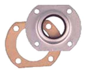 Picture of 3985 REAR AXLE SEAL/ASSY  CU