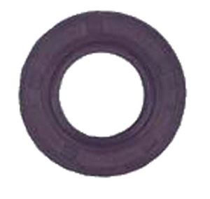 Picture of 3979 SEAL-INPUT SHAFT