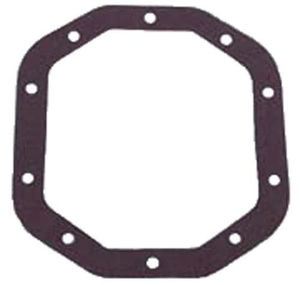 Picture of GASKET DIFF COV 77 - 87