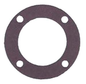 Picture of 4765 GASKET-REAR WHEEL BEARING