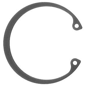 Picture of 9513 RETAINING RING,DIFFERENTIAL,EZ