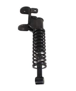 Picture of FRONT STRUT ASSY-DRIVER SIDE-EZGO RXV