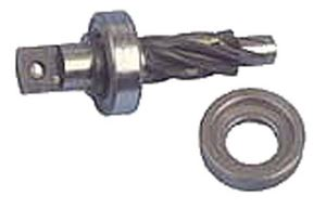 Picture of 3135 STEERING PINION GEAR MED/TX