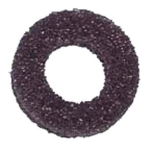 Picture of 4749 DUST COVER, STEERING TUBE