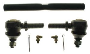 Picture of 4963 TIE ROD ASSY MEDALIST/TXT