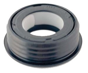 Picture of 5589 BUSHING-STEERING COLUMN EZ 2001-06