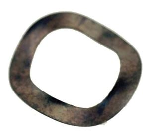 Picture of 6144m Steering wave washer. For E-Z-GO G&E 1973-94 Marathon