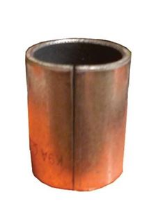Picture of 31674 F & R selector bracket bushing for TXT fleet 2010 up