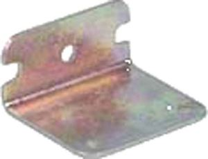 Picture of 401 F & R BRACKET (SMALL) EZGO