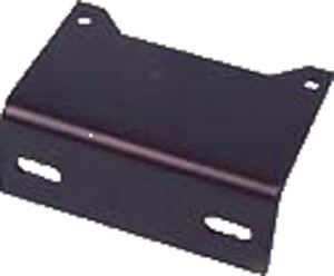 Picture of 404 F & R BRACKET (LARGE) EZGO