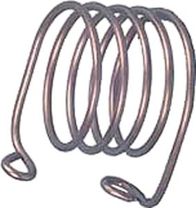 Picture of 2688 RESISTOR COIL MEDIUM