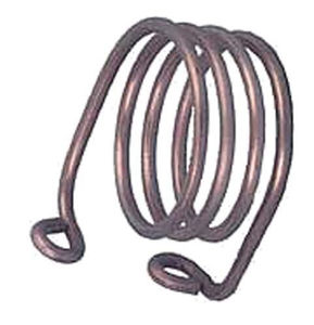 Picture of OUT OF STOCK 2689 RESISTOR COIL HEAVY E