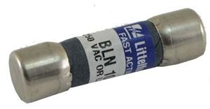 Picture of 30916 FUSE 10AMP CERAMIC