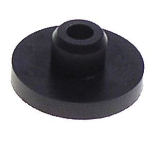 Picture of EZGO RXV GAS TANK ROLLOVER GROMMET