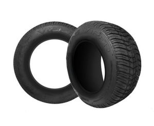 Picture of Back Ordered 20-001 205/50/10 VIPER SERIES STREET TIRE
