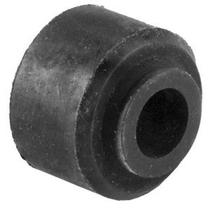 Picture of 13021 BUSHING, RUBBER