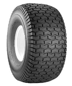 Picture of 40287 TIRE, 20X10.00-10 4PR SOFT TURF