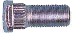 Picture of 1638 LUG BOLT- EZGO (BAG 20)