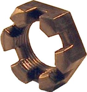 Picture of 1694 SPINDLE NUT EZGO  4 W (10/pkg)