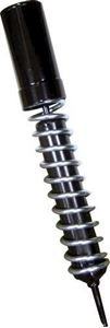 Picture of 28460 Shock, Coil Over Front; EZGO Medalist/TXT '94.5 & Up