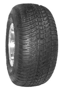 Picture of (See part #20-051)  No Longer Available 40319 TIRE, 22X11.00-10 4PR EXCEL LAWN PRO