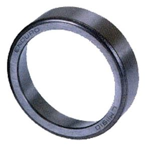 Picture of 3707 BEARING CUP L44610  CUE