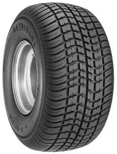 Picture of TIRE, 205/65-10 4PR LOAD STAR