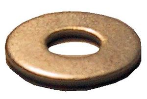 Picture of 4815 SPINDLE PIN WASHER EZ 20 pack