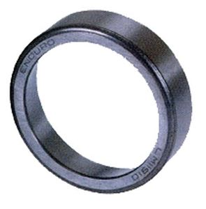 Picture of 3731 BEARING CUP LM11910 T