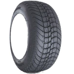 Picture of 41113 TIRE, 205/50-10 INNOVA DRIVER