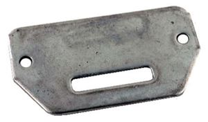 Picture of SEAT HINGE PLATE