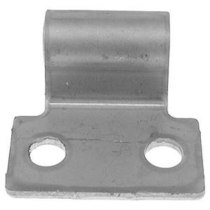 Picture of HINGE,SEAT EZ 94-96 MED