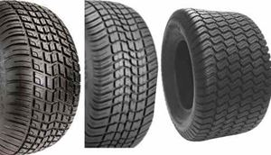 "Picture for category 10"" Street/Turf Tires"