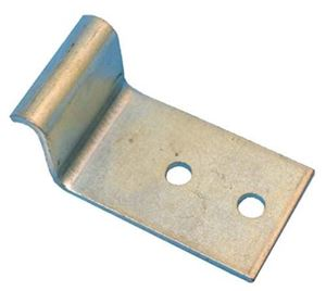 Picture of 5553 SEAT HINGE 73-95