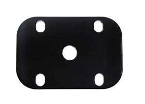 Picture of 8096 REAR SPRING PLATE, EZ RXV