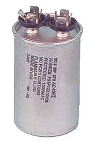 Picture of 3405 CAPACITOR