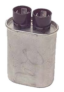 Picture of 3438 CAPACITOR