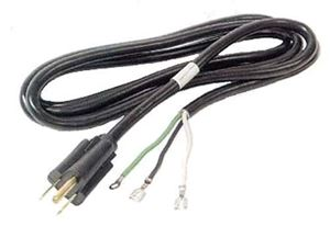 Picture of 3470 CORD SET AC 8FT.