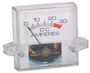 Picture of AMMETER-POWERWISE