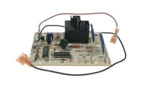 Picture of Charger, control board (Powerwise™)