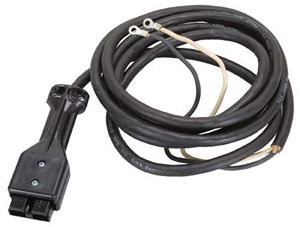 Picture of 3412 CORD SET-ANDERSON SB50