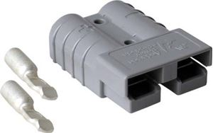 Picture of 1206 ANDERSONPLUG CHARGER#6319G1