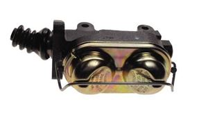 Picture of 6417 MASTER CYLINDER, ST480/CUSHMAN 4800