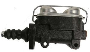 "Picture of 8346 Master cylinder, 3/4"" EZ G 09-up ST480"