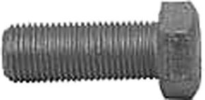 Picture of PULLER BOLT