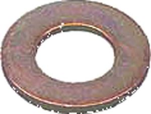Picture of 213 PULLER BOLT WASHER