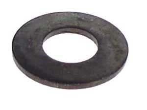 Picture of 8133 WASHER,  DRIVE/DRIVEN CLUTCH, EZ RXV