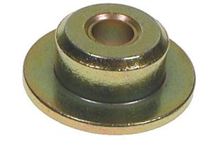 Picture of 9240 WASHER, DRIVE CLUTCH,EZ 89-UP